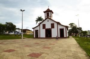 igreja_matriz_de_coromandel