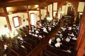 nave_da_igreja_matriz_de_santana