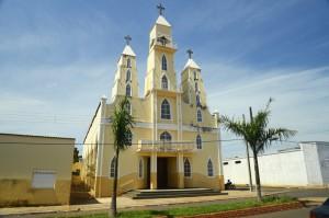 igreja_em_vazante