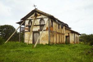 igreja_de_sao_sebastião_do_pouso_alegre