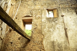 paredes_da_igreja_de_guaicuí