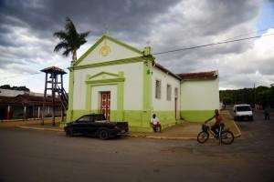 igreja_nova_de_guaicuí