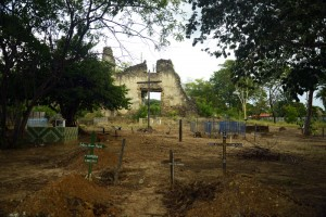 cemitério_e_igreja_em_porteiras