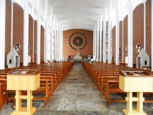 catedral_de_blumenau