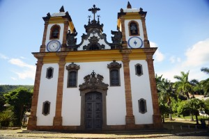 igreja_do_carmo