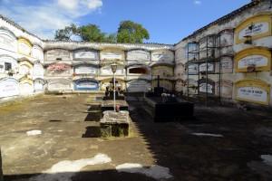 cemitério_do_carmo_em_sabará