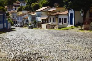 rua_em_sabará