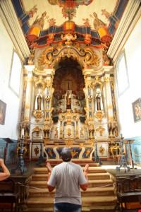 altar_mor_da_igreja_do_carmo