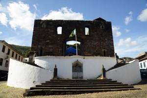 igreja_do_rosário_em_sabará