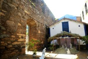 capela_do_rosário