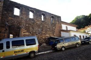 detalhes_das_janelas_da_igreja_do_rosário