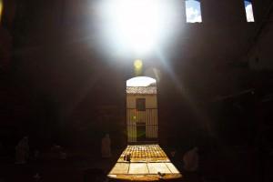 porta_lateral_e_janelas