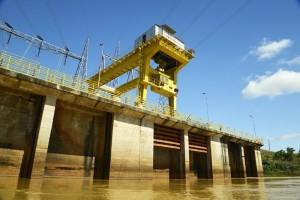 hidroelétrica_de_três_marias