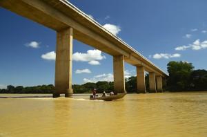 ponte_sob_o_rio_são_francisco
