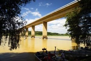 barcos_e_a_ponte_do_são_francisco
