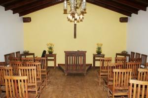 detalhes_interno_da_igreja_de_beraca