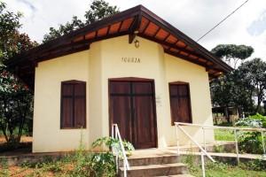 igreja_do_recanto