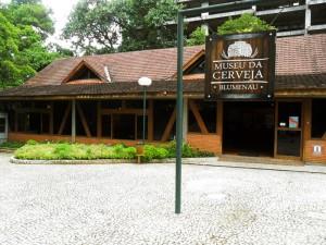 museu_da_cerveja