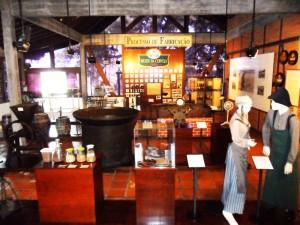 acervo_do_museu_da_cerveja