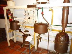 maquina_de_produção_de_cerveja