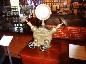 ferramentas_do_museu_da_cerveja