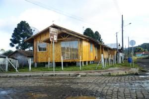 casa_de_madeira_em_urupema