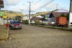 avenida_principal_em_urupema