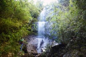 cachoeira_que_congela