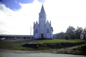 Igreja_de_Nossa_Senhora_da_Consolação
