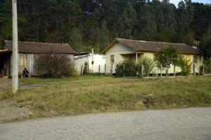 casas_em_consolação