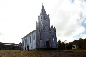 igreja_da_consolação