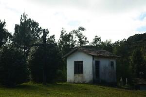anexo_da_igreja_de_nossa_senhora_da_consolação