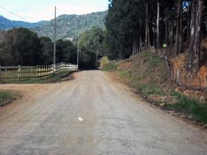 estrada_para_urubici