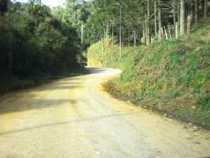 estrada_de_são_rufino_a_urubici