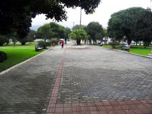 praça_de_bom_retiro