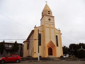 igreja_de_nossa_senhora_do_perpetuo_socorro