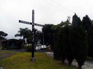 jardim_da_igreja_de_bom_retiro