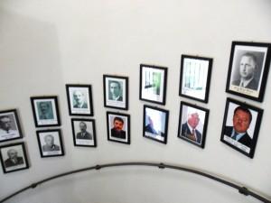 galeria_dos_ex_prefeitos_de_bom_retiro