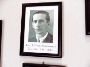 josé_alfredo_montenegro