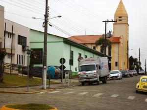 rua_da_igreja_de_bom_retiro