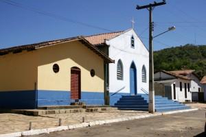 igreja_de_nossa_senhora_da_conceição