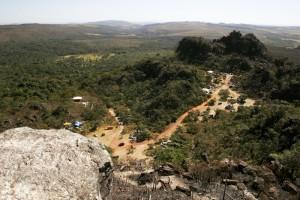 acampamentos_nos_pireneus