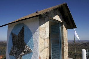 capela_dos_pireneus