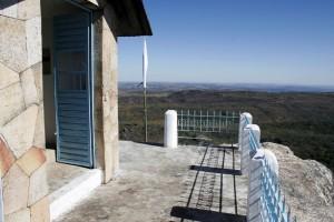 alto_dos_pireneus