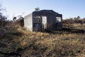 ruinas_da_casa_do_paraíba