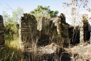 casa_de_pedra