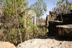 ruinas_da_casa_de_pedra
