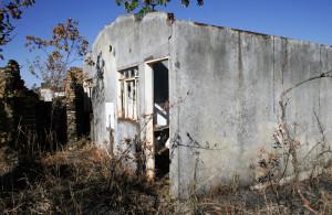 casa_do_paraíba