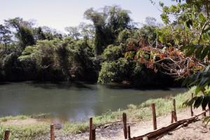 rio_jordão_em_lagolândia