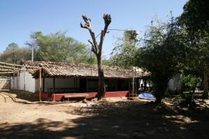 casa_de_dica